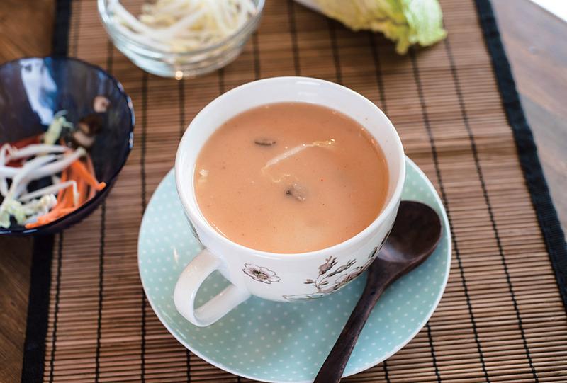 Tai coconut curry soup.jpg