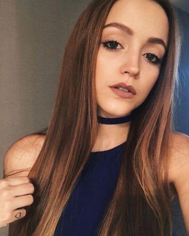 專職 Youtuber KathleenLights 擁有大批粉絲,她的「愛用品」和「地雷品」是許多人的彩妝購買指南。