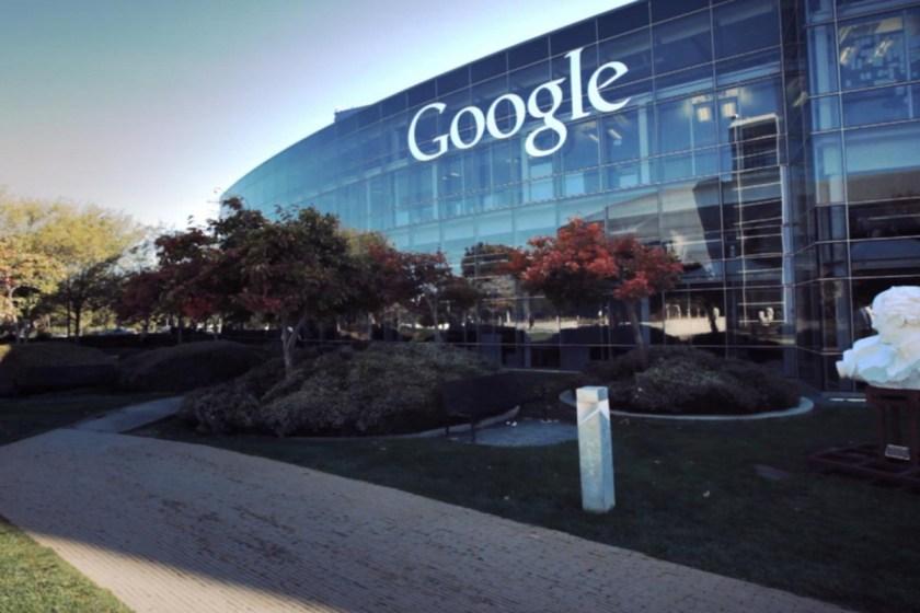 GoogleNow_exterior(1)