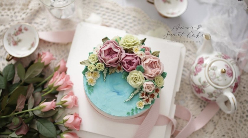 Jing cake 02