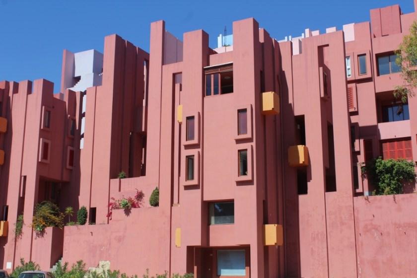 La Muralla Roja.jpg