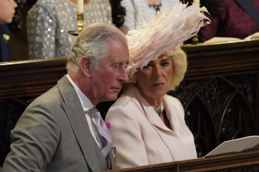 1_Royal-wedding.jpg