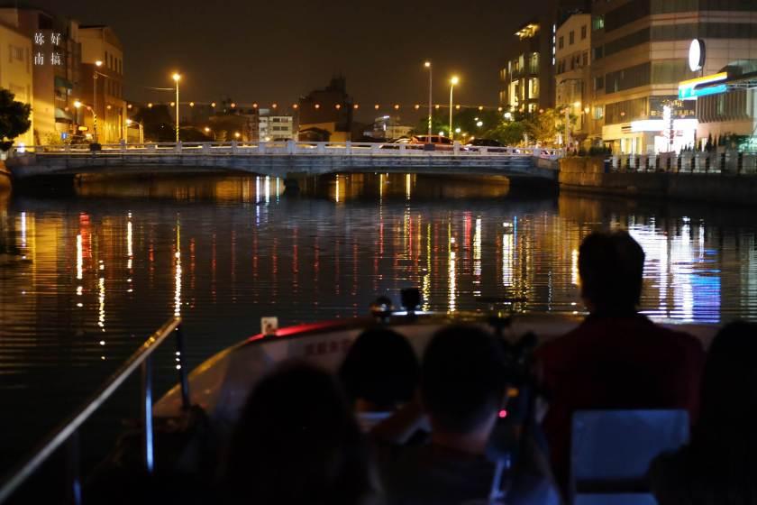 Tinan night view 16