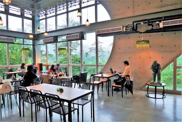 Arc cafe.jpg