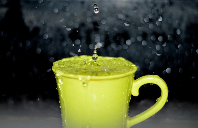beverage-bokeh-bubble-176649