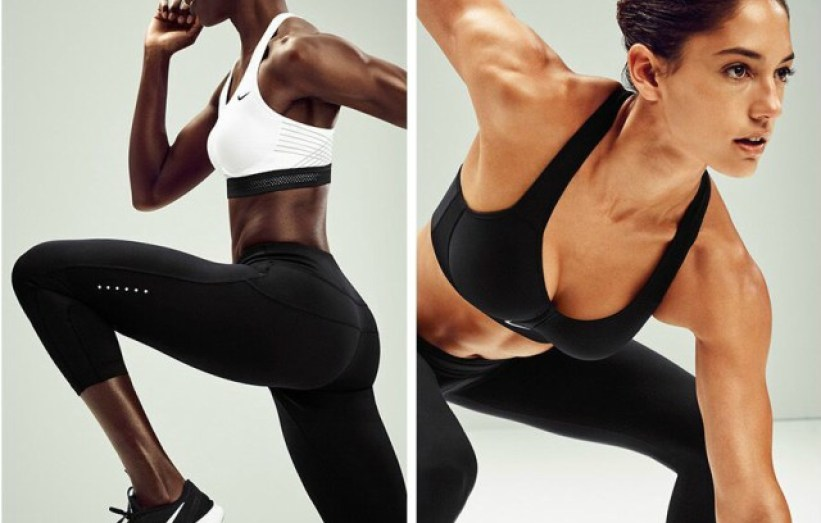 NIKE-PERFECT-SUPPORT-WOMENS-SPORTS-BRAS.jpg