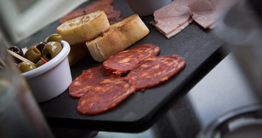antipasti-bread-food-59524