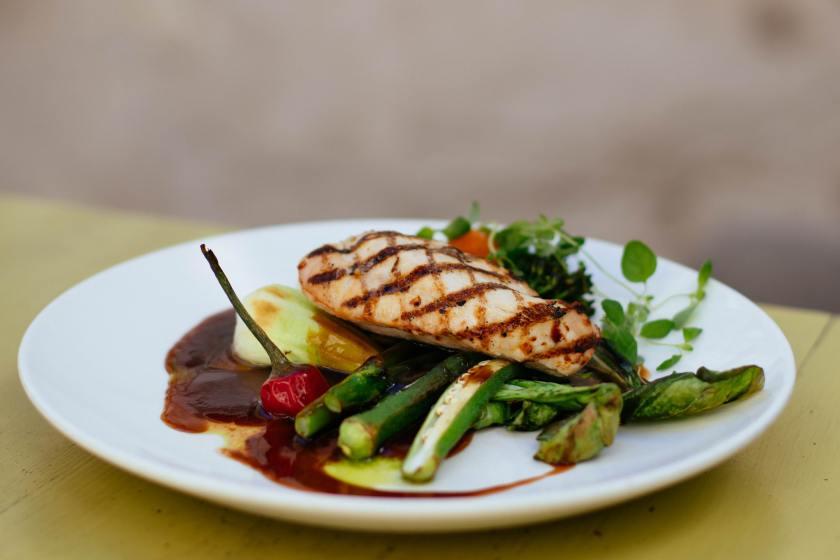asparagus-cooking-cuisine-1247677