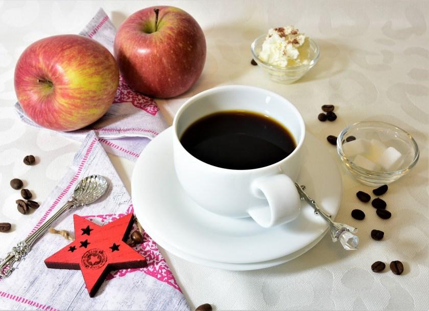 coffee-3953022_1280