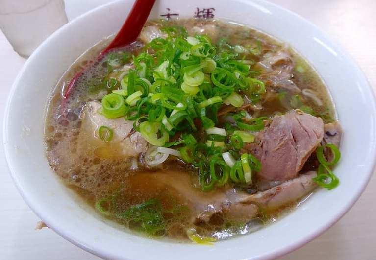 ramen_noodles_picture (1).jpg