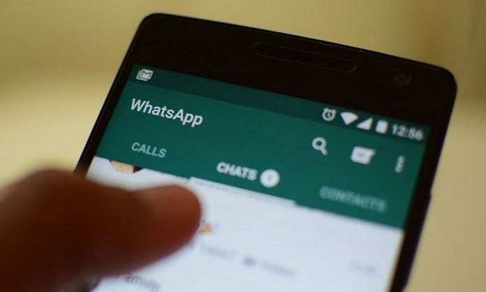 WhatsApp sets a record of sending 100 billion in a day