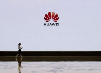 Huawei plans to conquer the world with a new plan