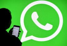 WhatsApp won't work on these phones by February 2020