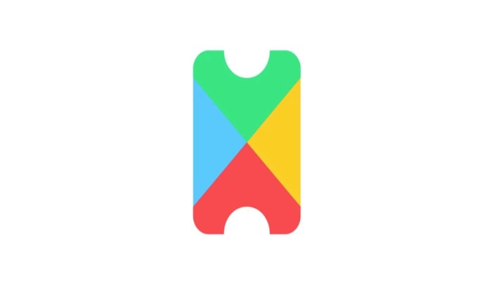 Google will competes with Apple Arcade with a new gaming service