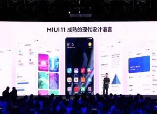 Xiaomi reveals list of phones will get MIUI 11