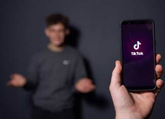 Most Popular Pakistani TikTok Stars