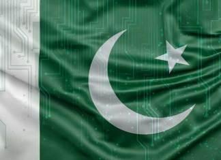 Digital Pakistan initiative announced to digitally transform Pakistan