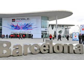 Sony and Amazon apologize for Barcelona's MWC 2020