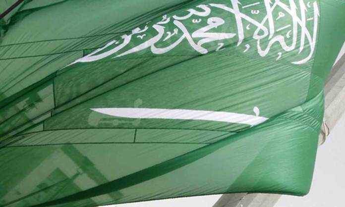 Pakistanis and Indians can now get Saudi visit visa on arrival and might also perform Umrah