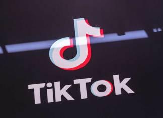 After 'Skullbreaker,' trend on TikTok 'Cha-Cha Slide' goes viral