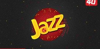 Jazz pledges PKR 1.2 billion support towards Covid19 relief efforts