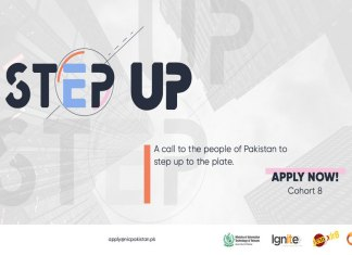 The National Incubation Center Opens Applications for Its 8th Cohort
