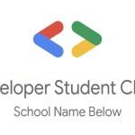 "Pakistani App ""WorthyWalk"" among ten Google Developer Student Club Challenge Winners"