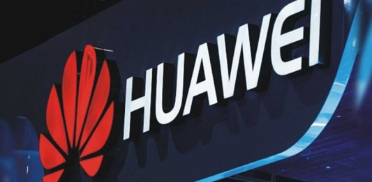Huawei Announces 2020 H1 Business Results