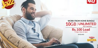 Jazz Weekly Study from Home Bundle Now Stay Connected with your Study Group with