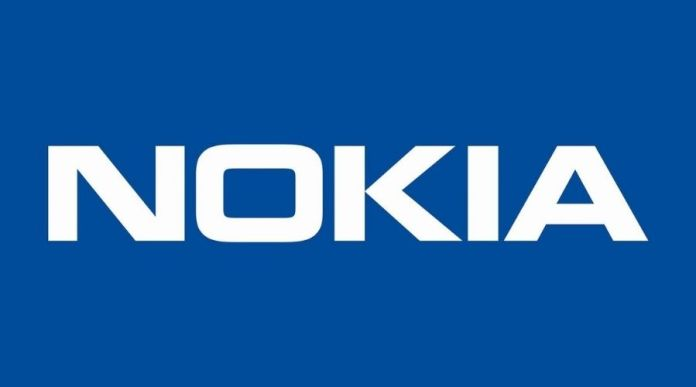 The biggest Nokia phone launch yet introduces a new portfolio