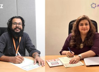 Daraz & Femprow Trying To Activate Women Contribution In Pakistan