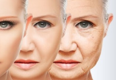Want To Erase The Wrinkles From Your Face? Try This Remedy!