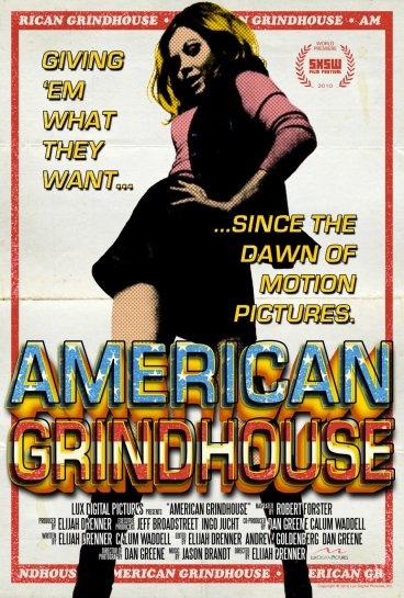 american_grindhouse_xlg