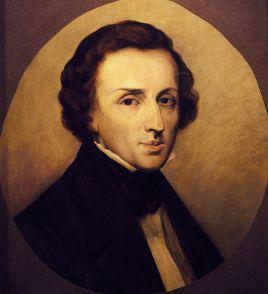 portrait-of-frederic-chopin-zelazowa-wola-1810-paris-1849-polish-pianist-and-composer-165533745-58a1e61d5f9b58819c6bf3ee