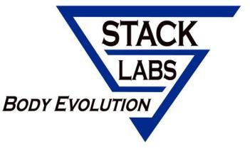 Stack Labs Deca-Durabol