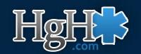 Hgh.com review