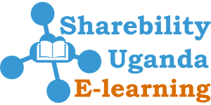 Sharebility Uganda Icon