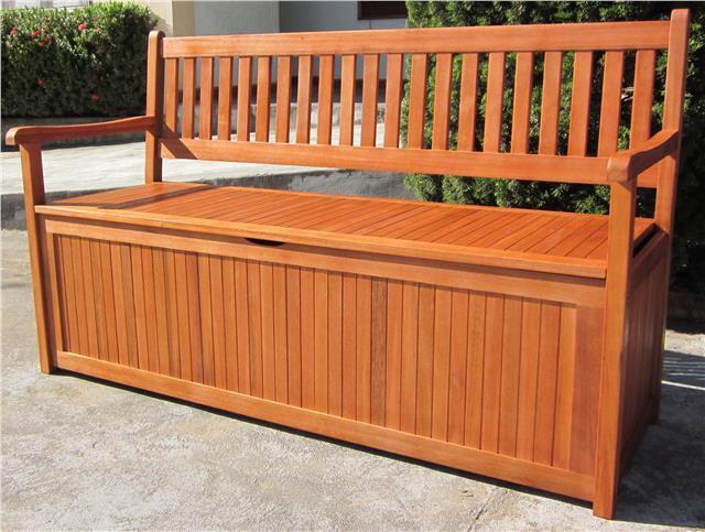 Best Deals Outdoor Patio Furniture