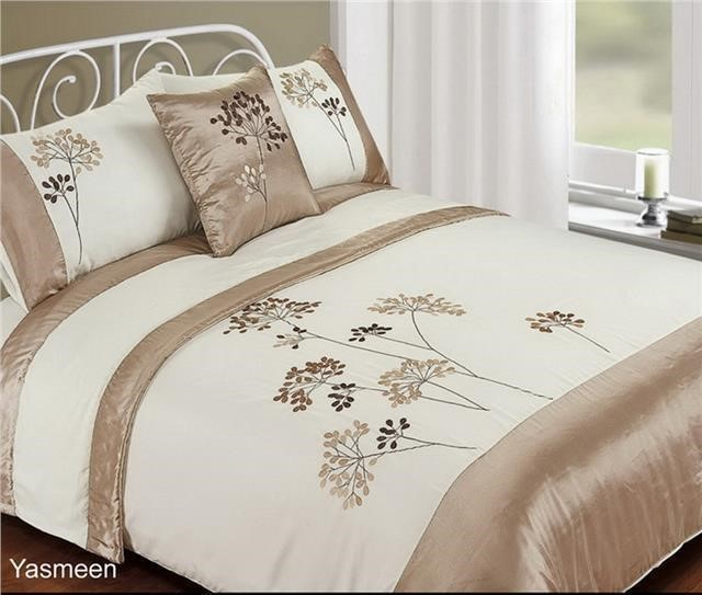 King Size Quilts Uk