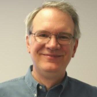Brent Kuhn
