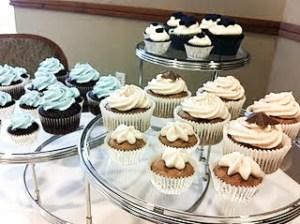 Sara's Cupcakes_edited