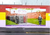 SharedFuture 20140201 - Shankill Franco - Divis Street mural