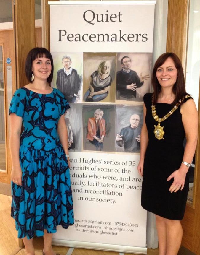 SharedFuture 20140623 - Quiet Peacemakers 03