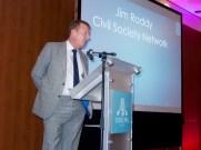 Jim RODDY (c) Allan LEONARD @MrUlster