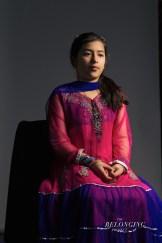 SharedFuture 20150306 - belongingphoto - 07 Riya-India