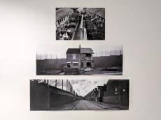 Photographs by Frankie QUINN (c) Allan LEONARD @MrUlster