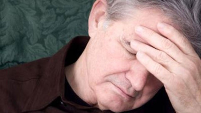 man%20stressed%2C%20headache_9607538_ver1.0_1280_720 Migraines: Home remedies that work, according to real people