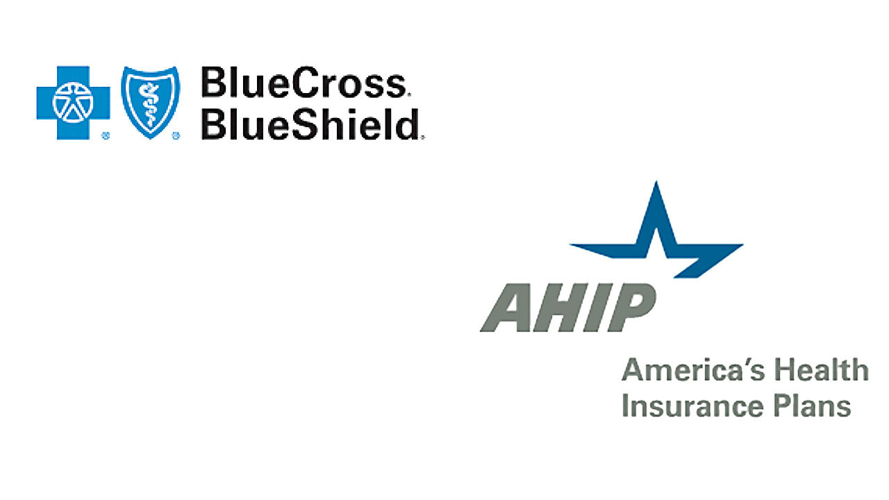 Blue Health Insurance