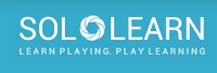 An image of the SoloLearn logo
