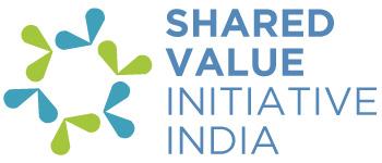 SVII_Logo